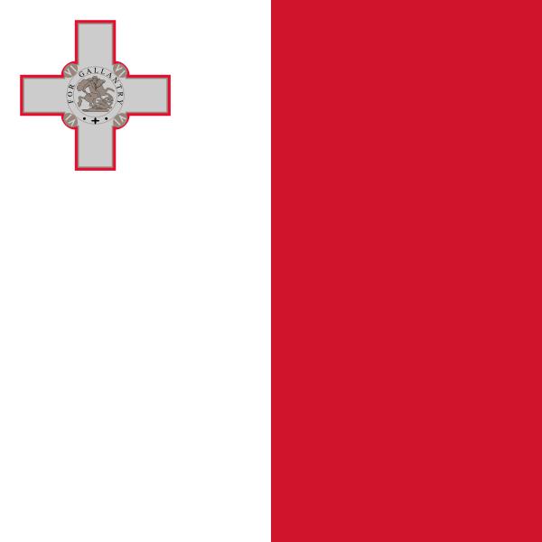 FA Malta