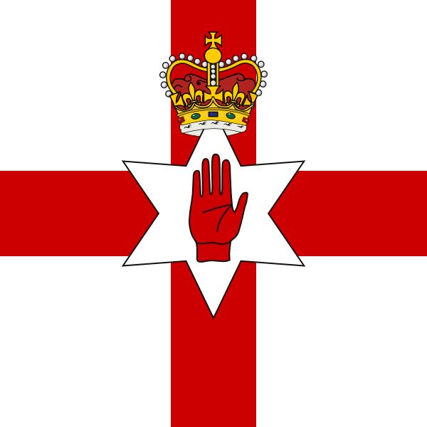 FA Severné Írsko