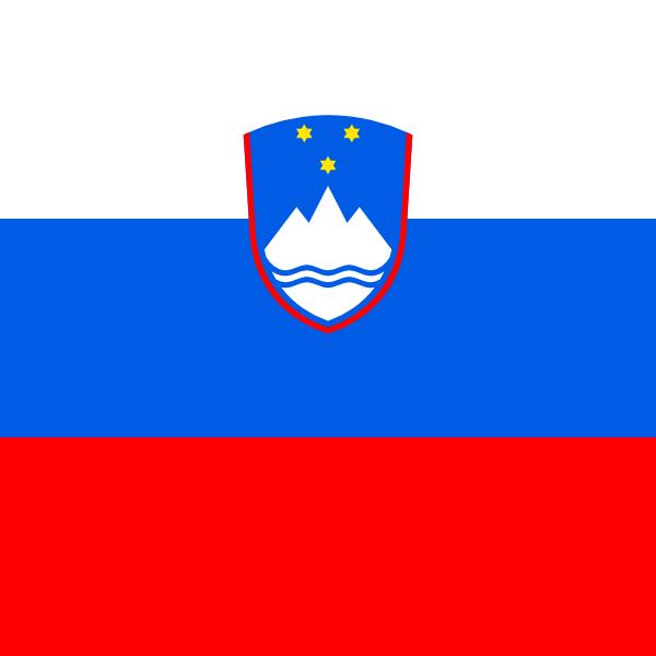 FA Slovinsko
