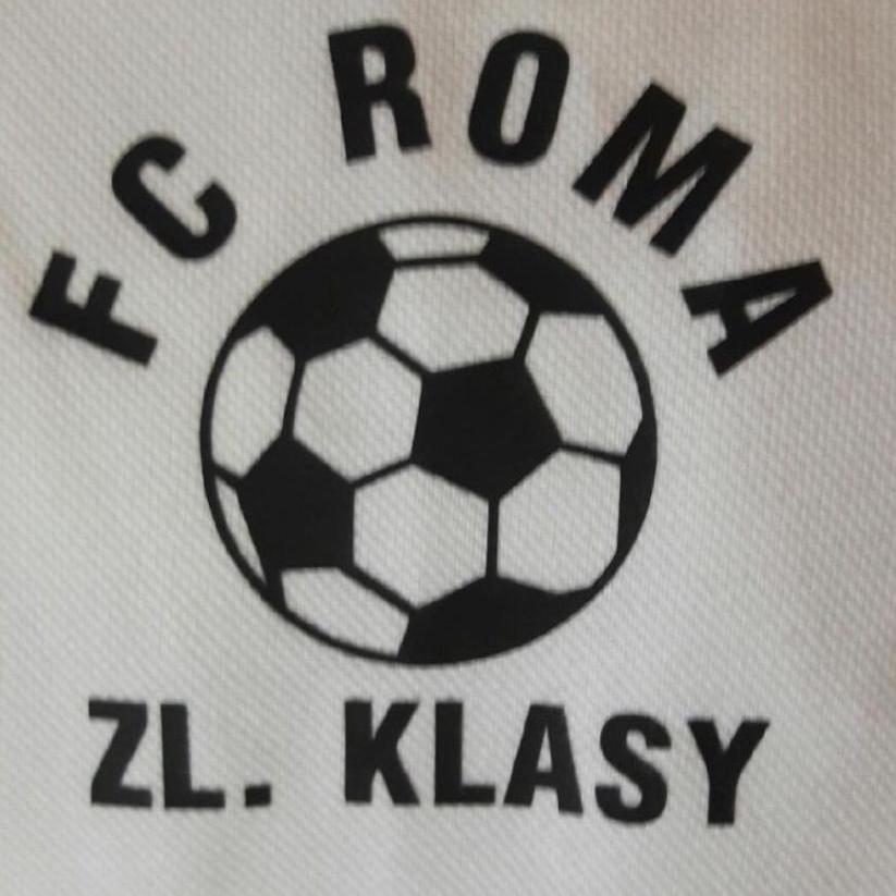1. FC Roma Zlaté Klasy