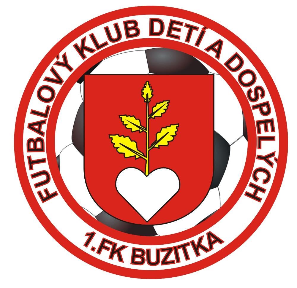 1. FK Buzitka