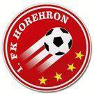 1.FK HOREHRON