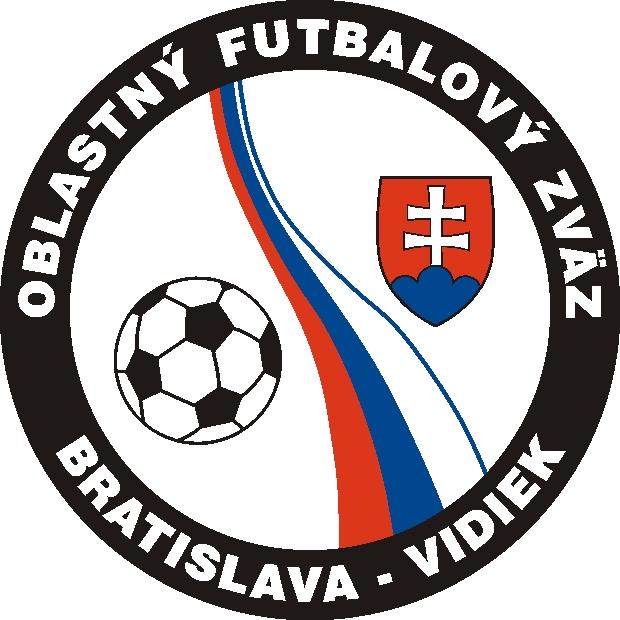Oblastný futbalový zväz Bratislava-vidiek