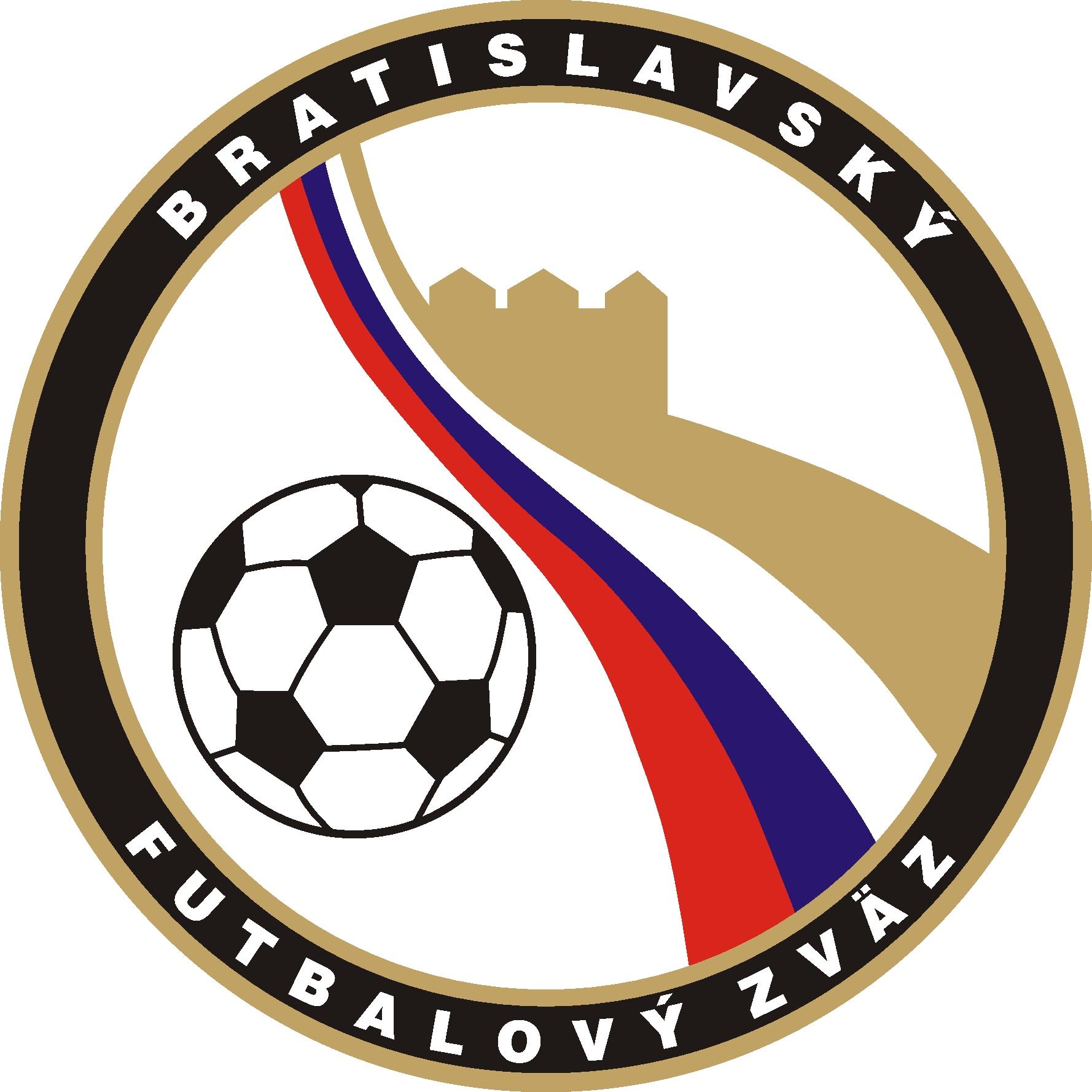 Bratislavský futbalový zväz