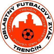 Oblastný futbalový zväz Trenčín