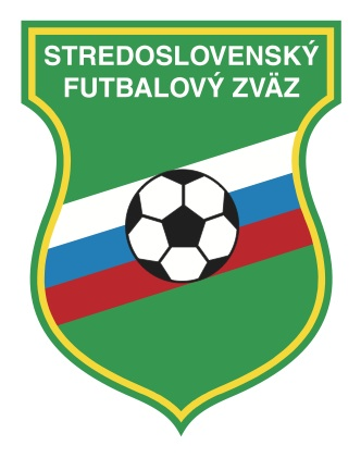 Stredoslovenský futbalový zväz
