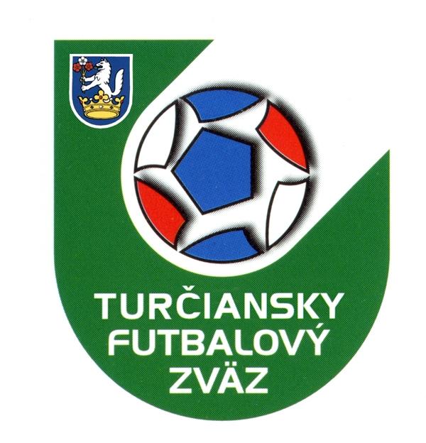 Turčiansky futbalový zväz Martin