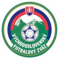 Východoslovenský futbalový zväz