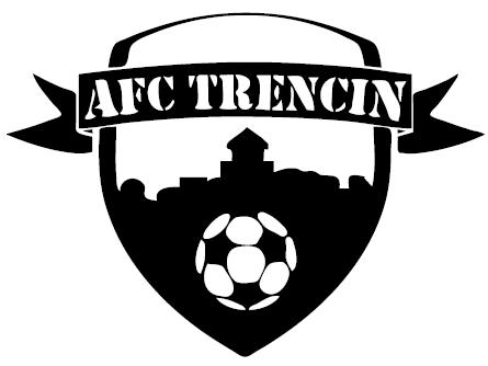 AFC Trenčín