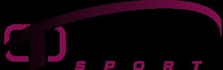 TAJBIsport.com