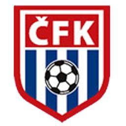 Čermáňsky FK Nitra