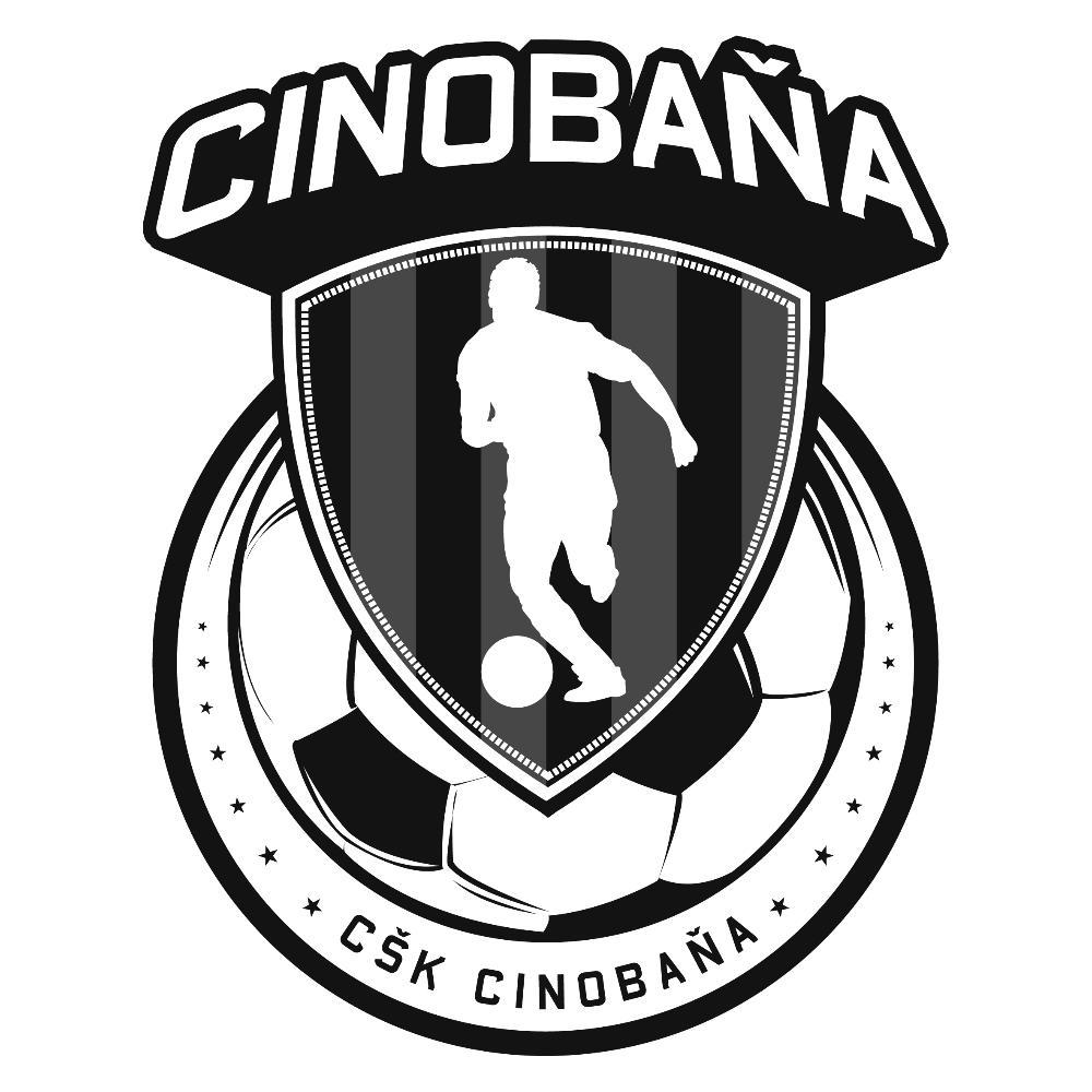 Cinobanský športový klub
