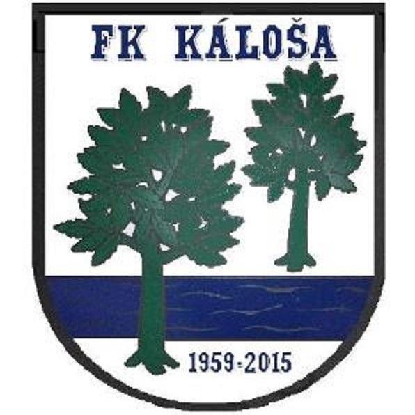 Obecný futbalový klub Kaloša