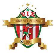 ŠKF VIX Žilina