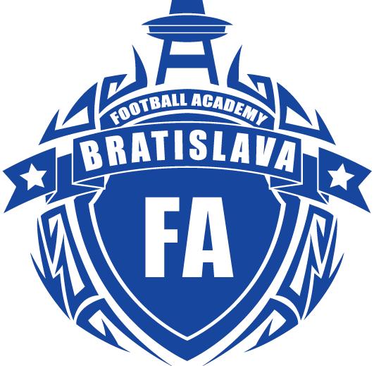 FA Bratislava
