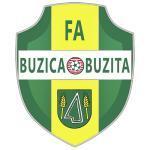 Futbalová akadémia Buzica