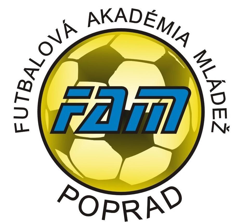 FAM Poprad