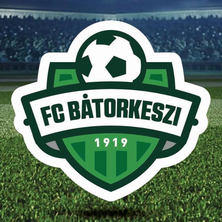 FC Bátorove Kosihy