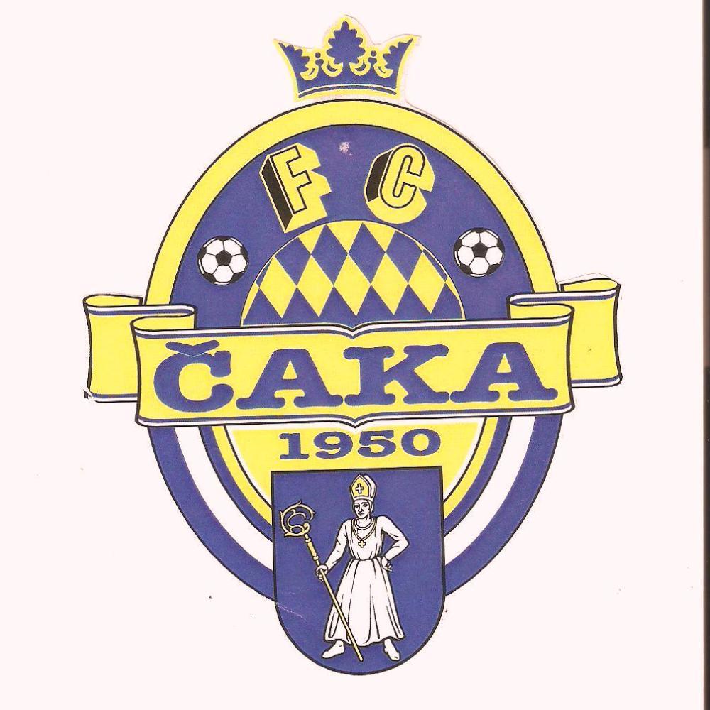 FC Čaka