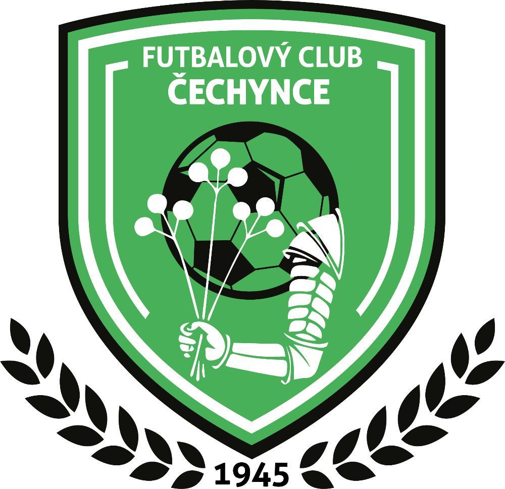 FC Čechynce