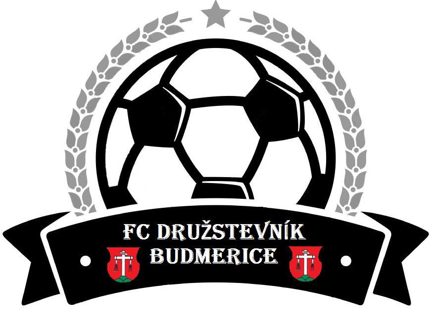 FC Družstevník Budmerice