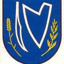 FC Dulovce