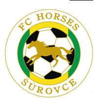 FC Horses Šúrovce