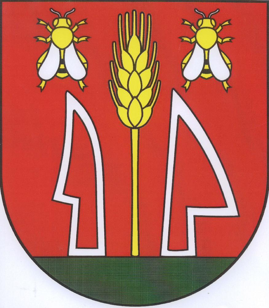 FC Ipeľské Úľany