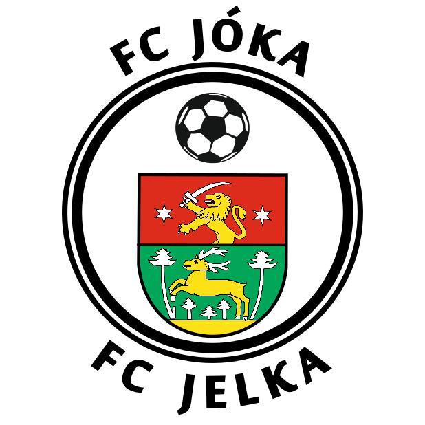 FC JELKA