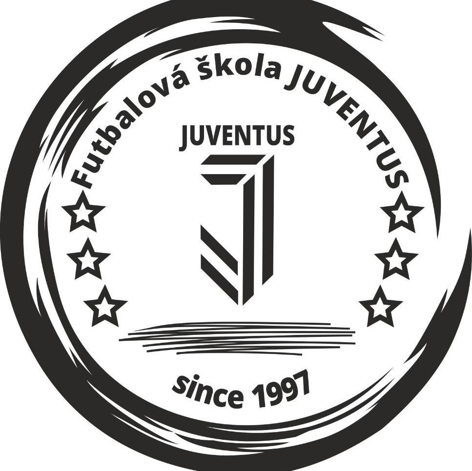 FC JUVENTUS ŽILINA