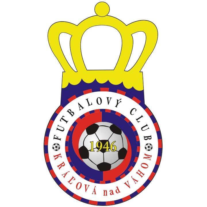 FC Kráľová nad Váhom