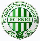 FC Okoličná na Ostrove