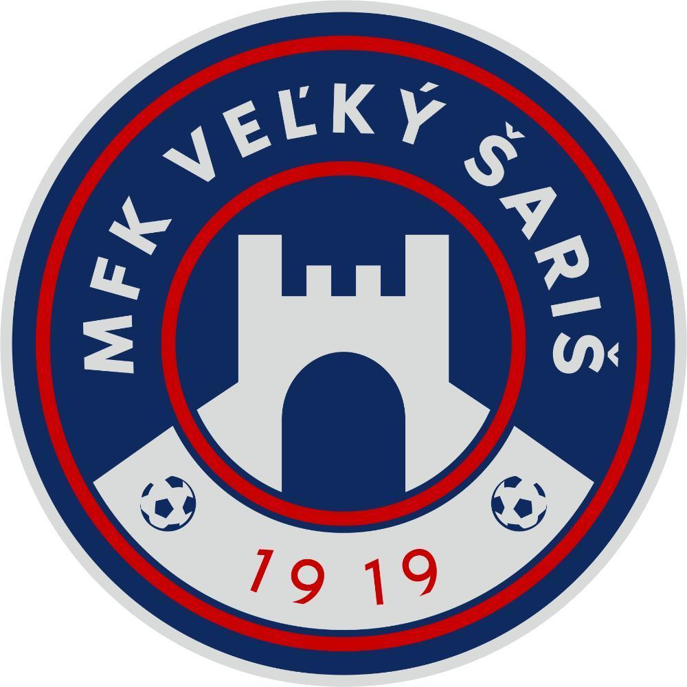 FC Pivovar Šariš Veľký Šariš