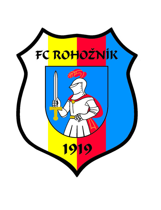 FC Rohožník