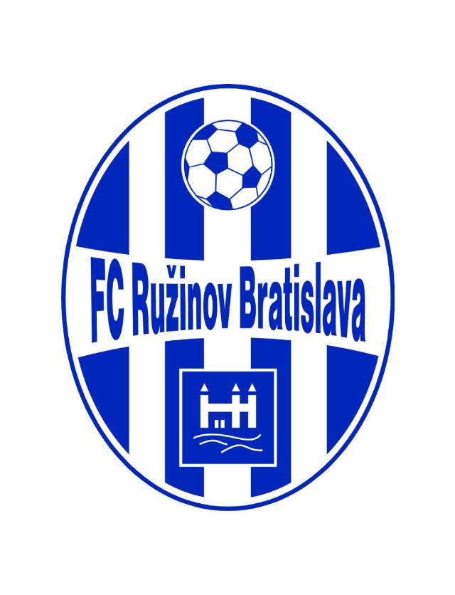 FC Ružinov Bratislava