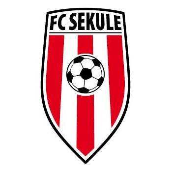 FC Sekule
