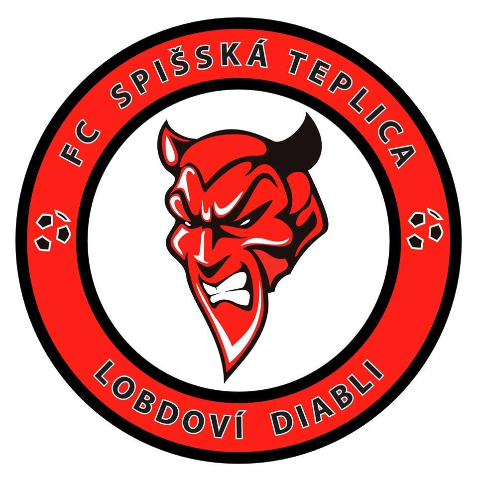 FC Spišská Teplica L.D.