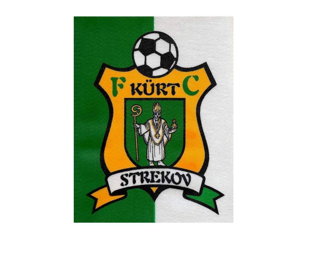 FC Strekov