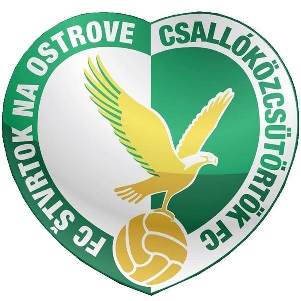 FC Štvrtok na Ostrove