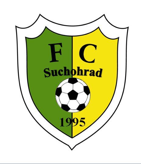 FC Suchohrad