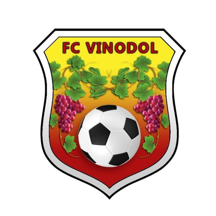 FC Vinodol