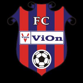 FC ViOn Zlaté Moravce - Vráble