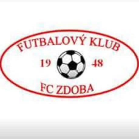FC Zdoba