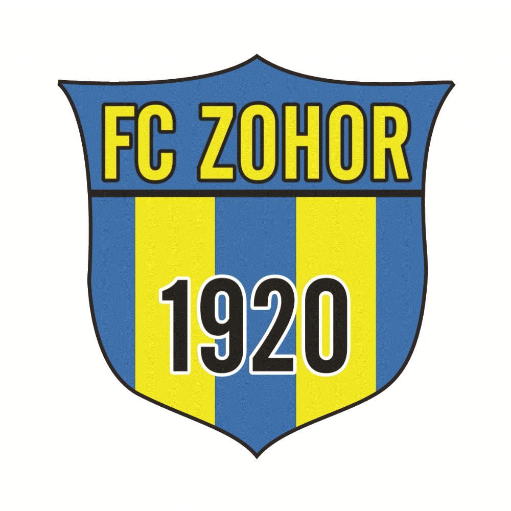 FC Zohor