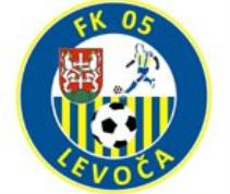 FK 05 Levoča