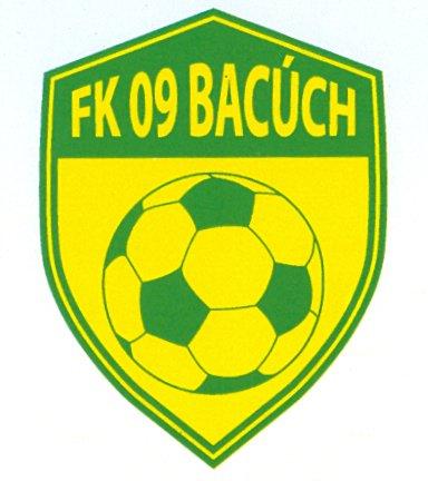 FK 09 Bacúch