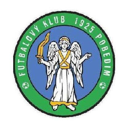 FK 1925 Pobedim
