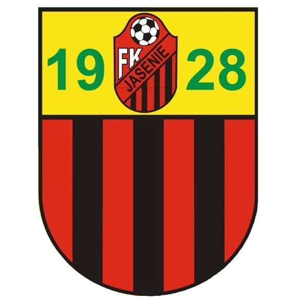 FK 1928 Jasenie