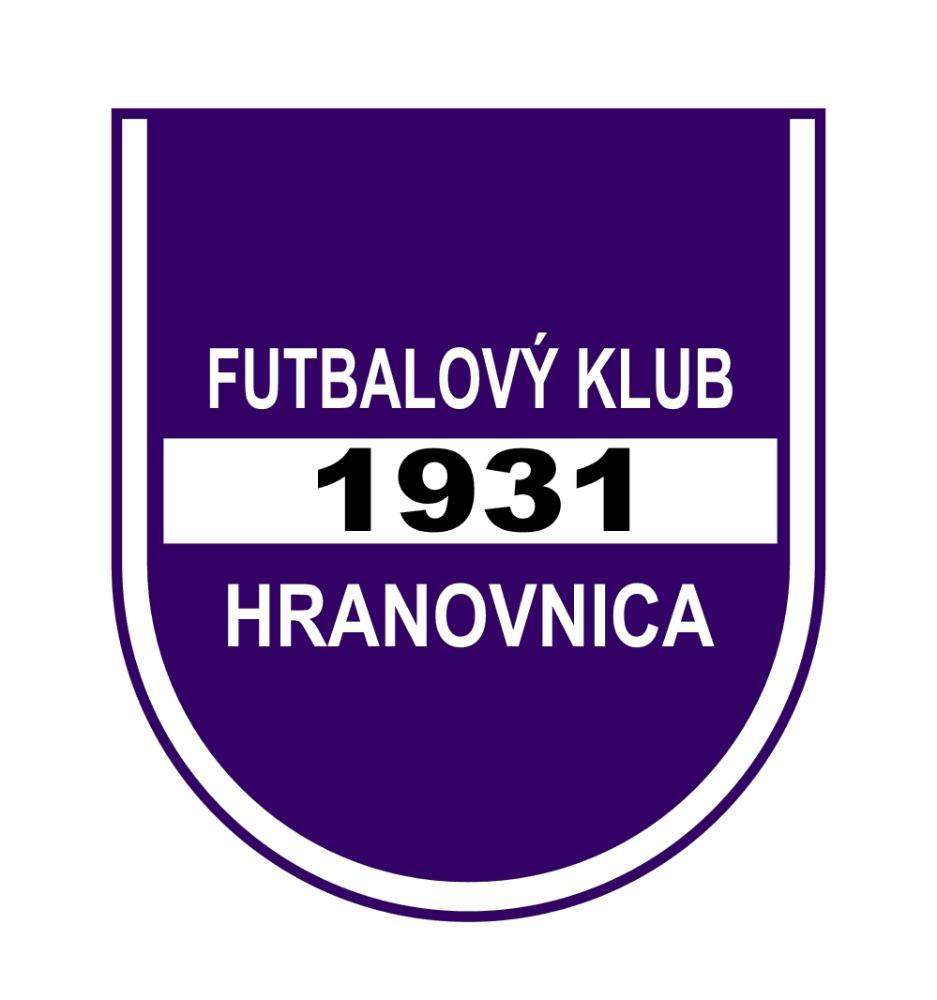 FK 1931 Hranovnica