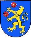 FK 1972 Zemianske Podhradie